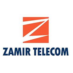 Zamir-Portrait-logo