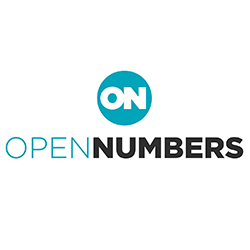 opennumbers