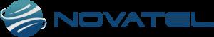 logo_name_alone